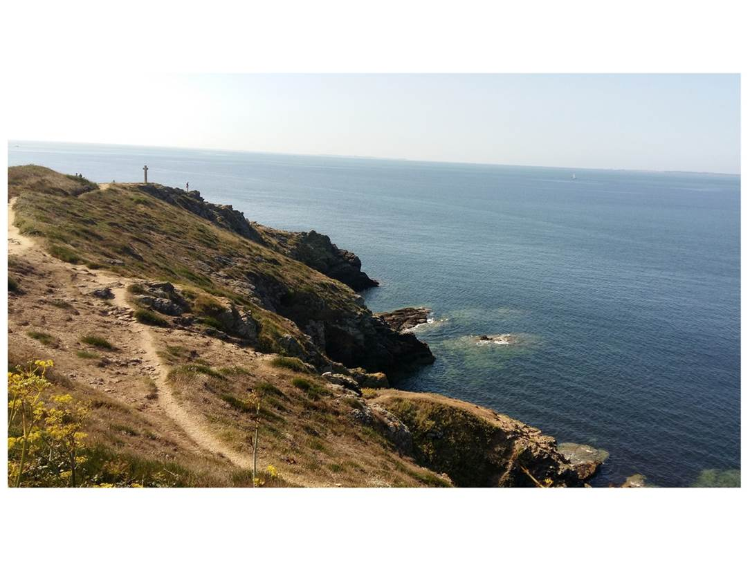 Century-21-Saint-Gildas-de-Rhuys-Presqu'île-de-Rhuys-Golfe-du-Morbihan-Bretagne sud