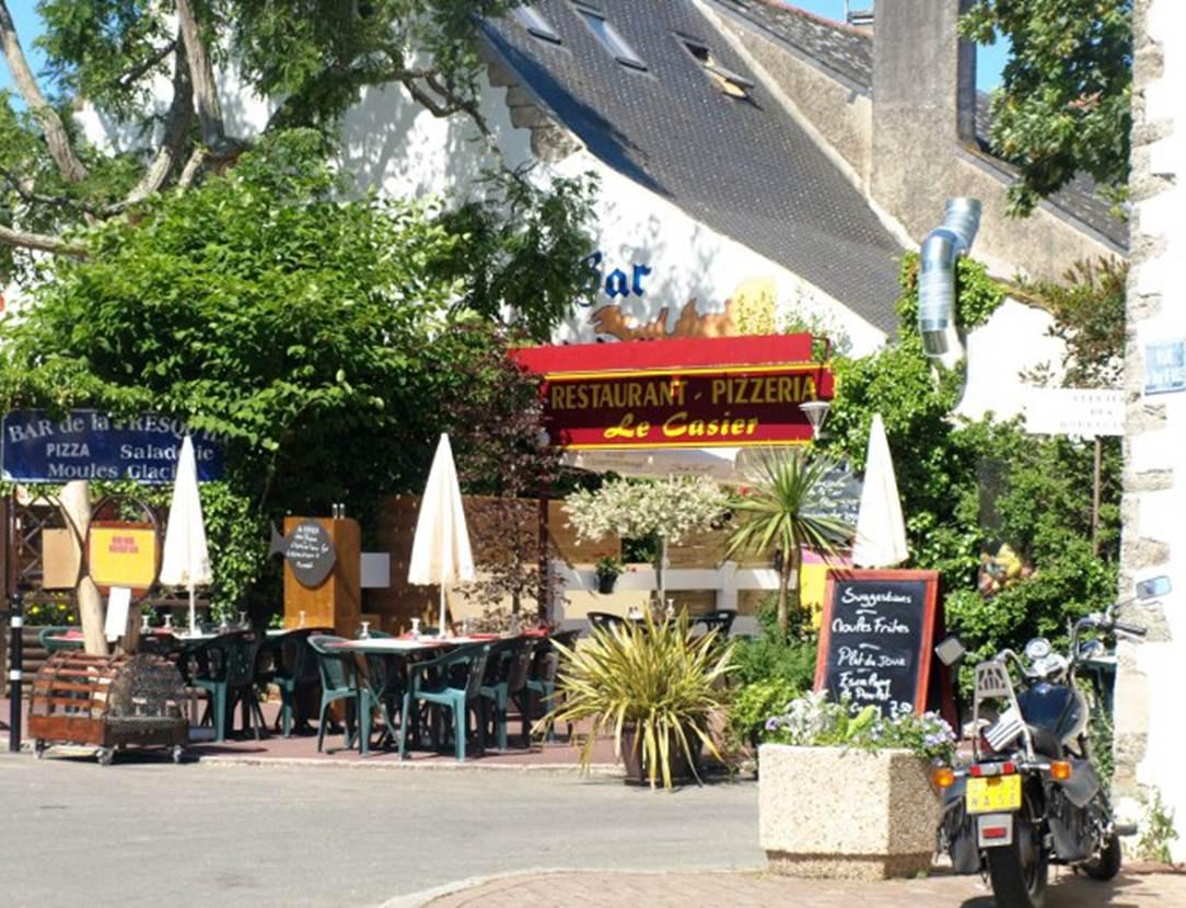 Restaurant-Le-Casier-Saint-Gildas-de-Rhuys-Golfe-du-Morbihan-Bretagne sud