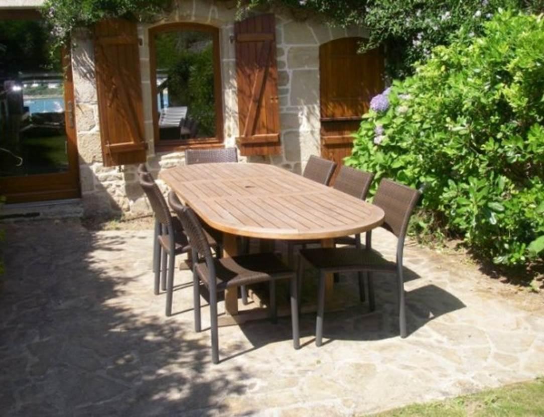 Terrasse-maison-Le-Coze-arzon-morbihan-bretagne sud