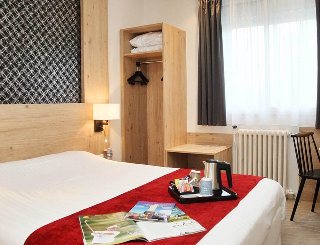Hôtel-Restaurant-Kyriad-Centre-Vannes-Morbihan-Bretagne-Sud