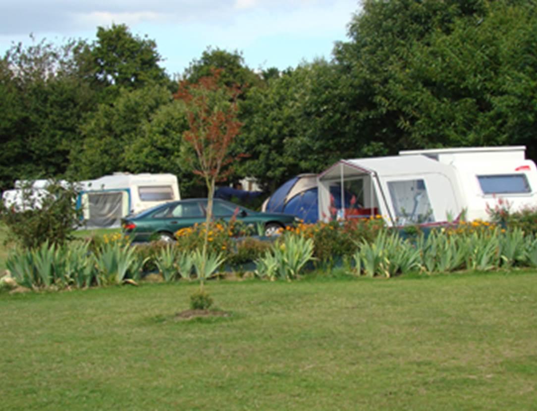 4-Camping-Le-Hallate-Plougoumelen-Morbihan-Bretagne-Sud