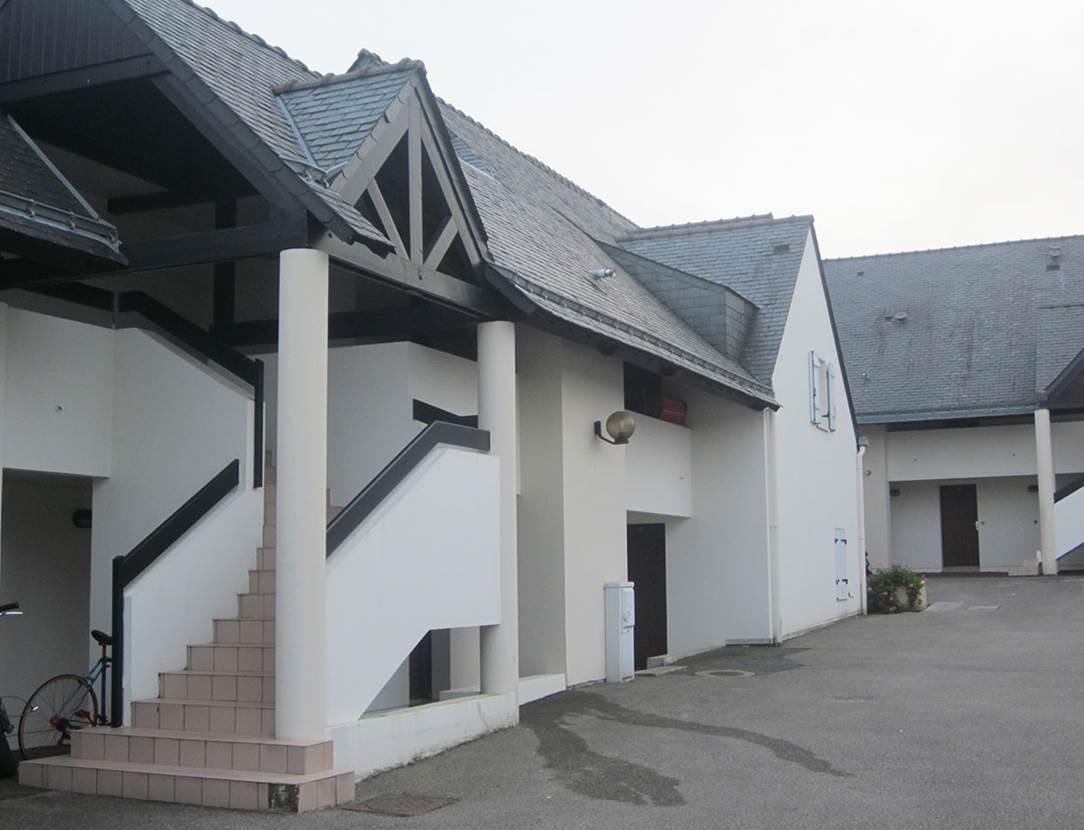 Klonowski-Vannes-Golfe-du-Morbihan-Bretagne sud