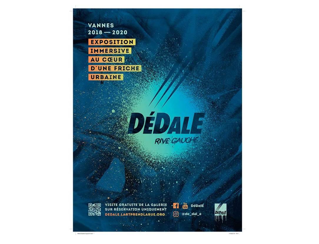 Exposition-DédalE-Café-Vannes-Golfe-du-Morbihan-Bretagne sud