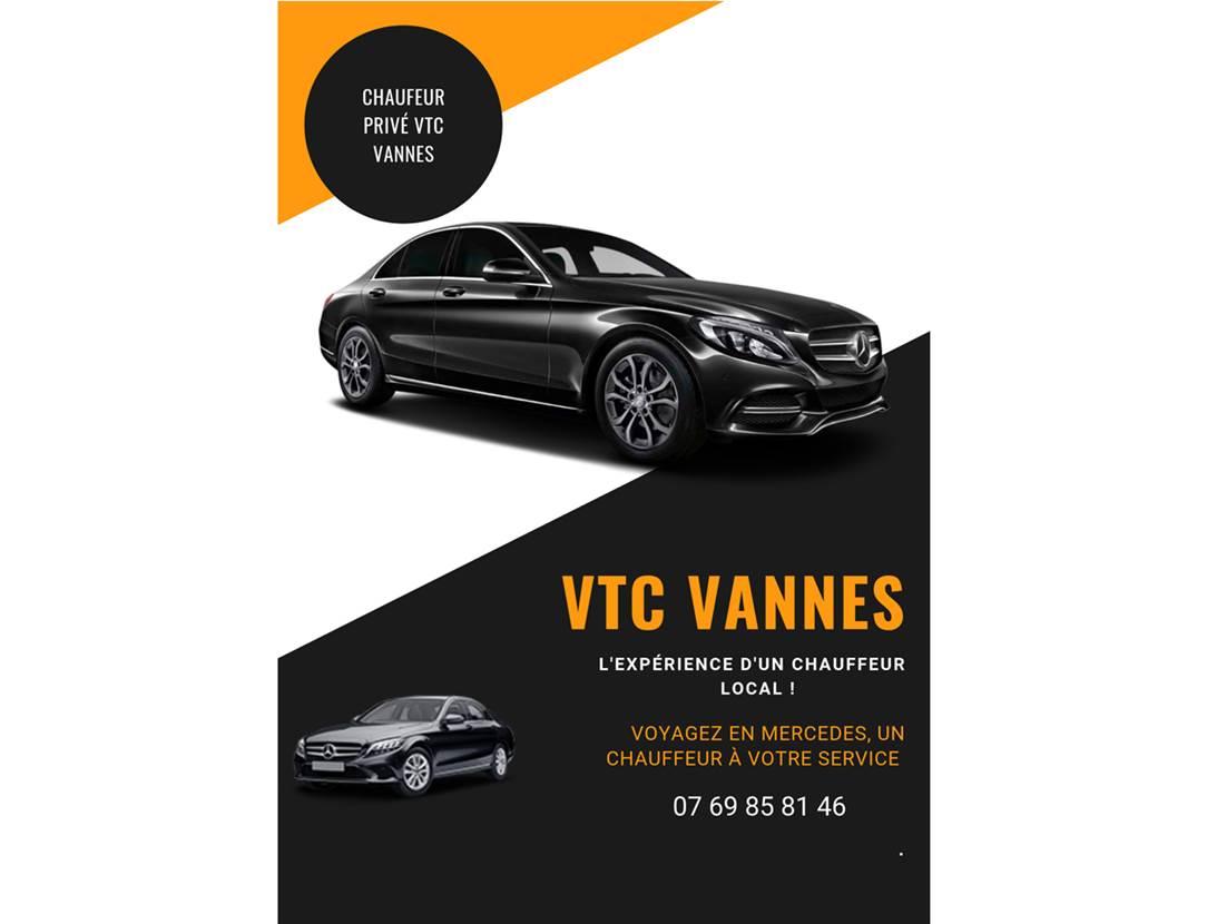 VTC-Vannes-Golfe-du-Morbihan-Bretagne sud