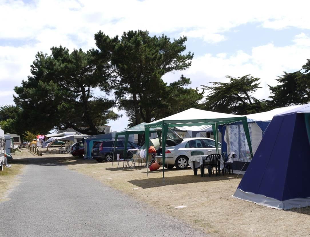 Camping-Municipal-du-Kerver-Saint-Gildas-de-Rhuys-Golfe-du-Morbihan-Bretagne sud