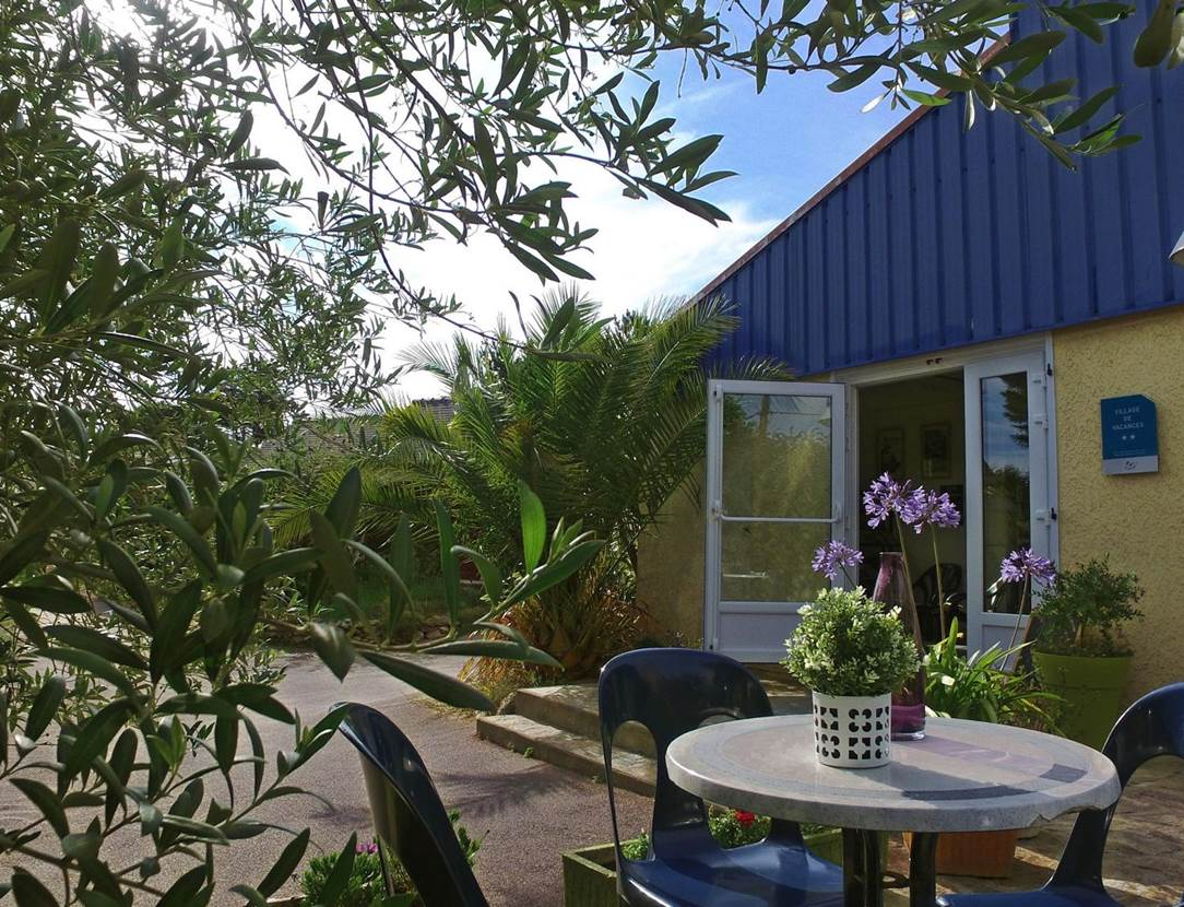 VVF-Villages-Hameau-de-Kerbirio-Sarzeau-Presqu'île-de-Rhuys-Golfe-du-Morbihan-Bretagne sud