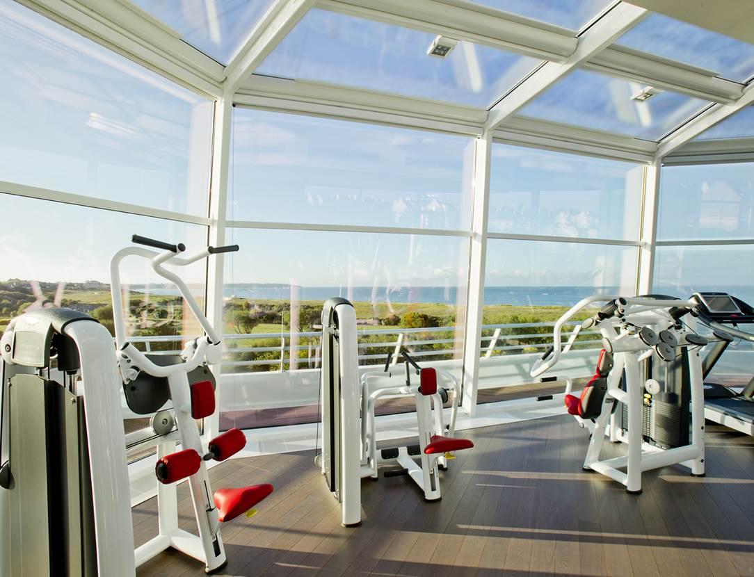 Salle-de-fitness-(2)