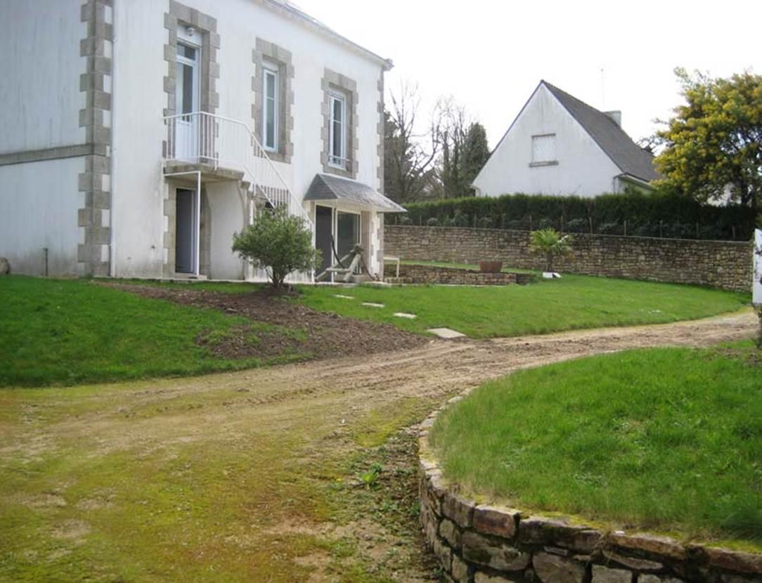 Abrial-Arradon-Golfe-du-Morbihan-Bretagne sud