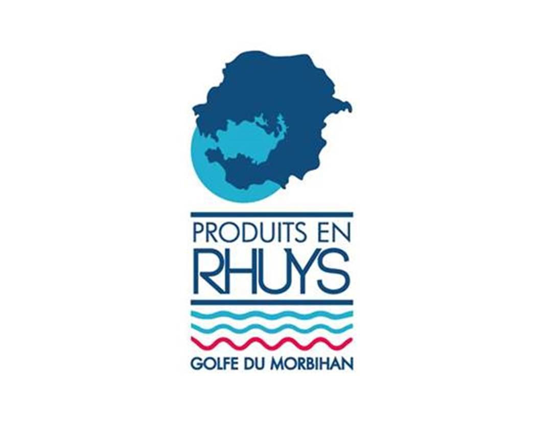 Logo-Produits-en-Rhuys-Presqu'île-de-Rhuys-Golfe-du-Morbihan-Bretagne sud