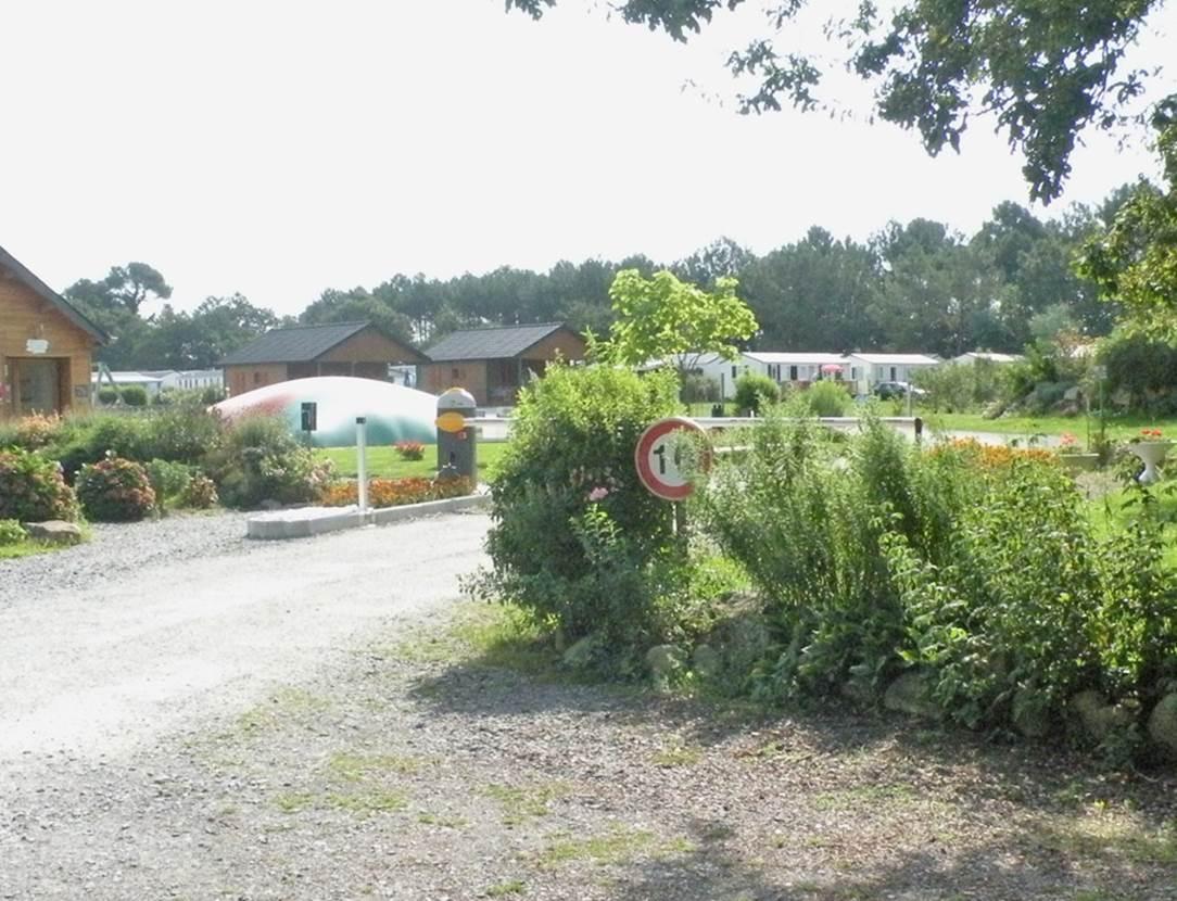 Camping-Ty-Coët-Surzur-Golfe-du-Morbihan-Bretagne sud