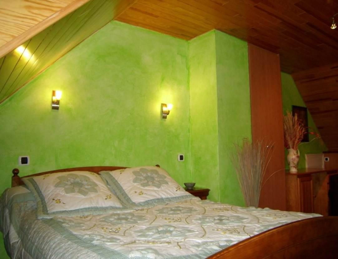 Chambre-Chambre-Hôtes-Pedron-Armelle-Arzon-Presqu'île-de-Rhuys-Golfe-du-Morbihan-Bretagne sud