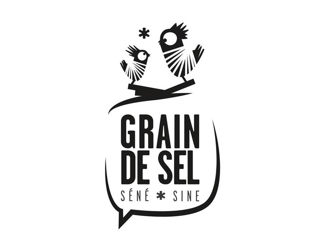 Grain-de-Sel-Séné-Golfe-du-Morbihan-Bretagne sud