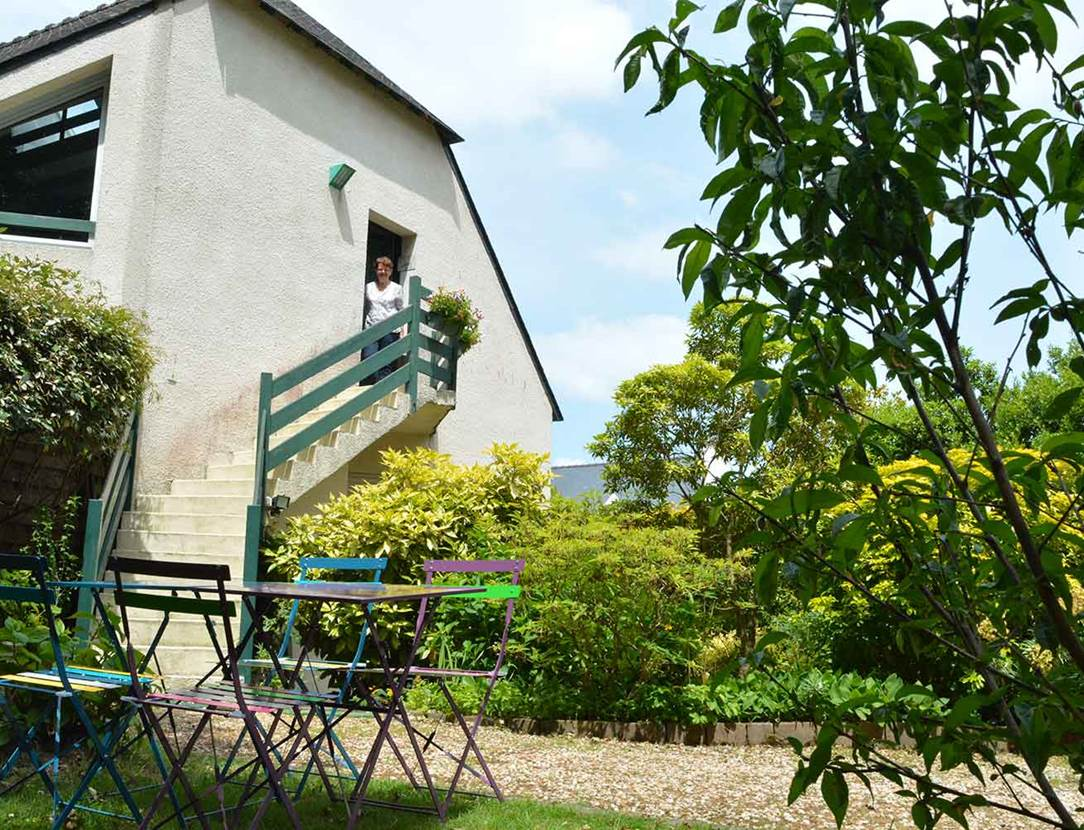 Daniel-Arradon-Golfe-du-Morbihan-Bretagne sud