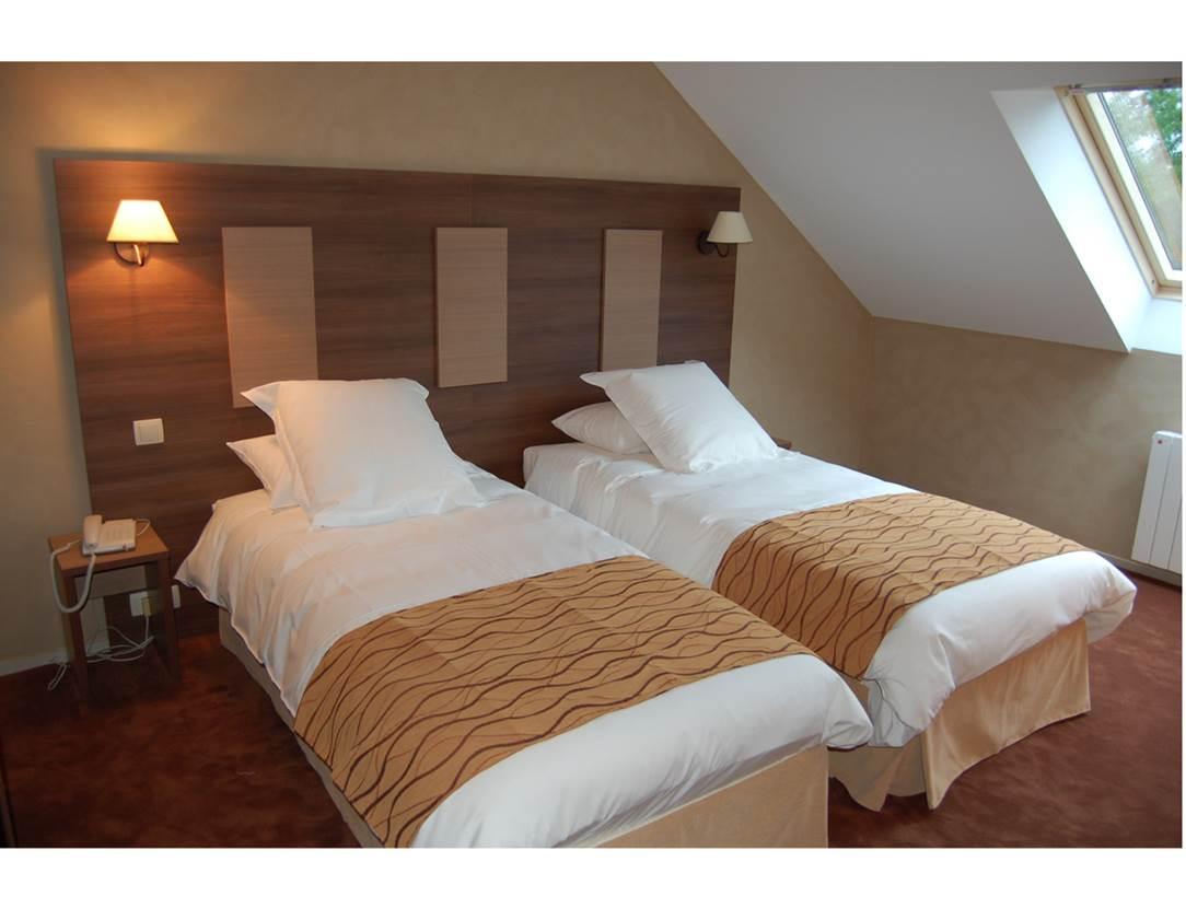 Hôtel-Alicia-Bono-Golfe-du-Morbihan-Bretagne sud