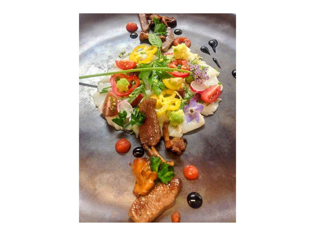 Restaurant-Le-Vert-d'O-Saint-Gildas-de-Rhuys-Presqu'île-de-Rhuys-Golfe-du-Morbihan-Bretagne sud