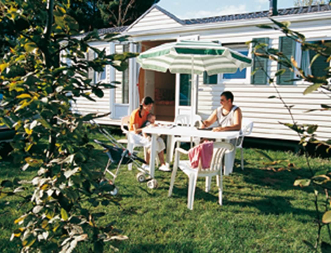 Camping-Le-Cadran-Solaire-Le-Tour-du-Parc-Presqu'île-de-Rhuys-Golfe-du-Morbihan-Bretagne sud