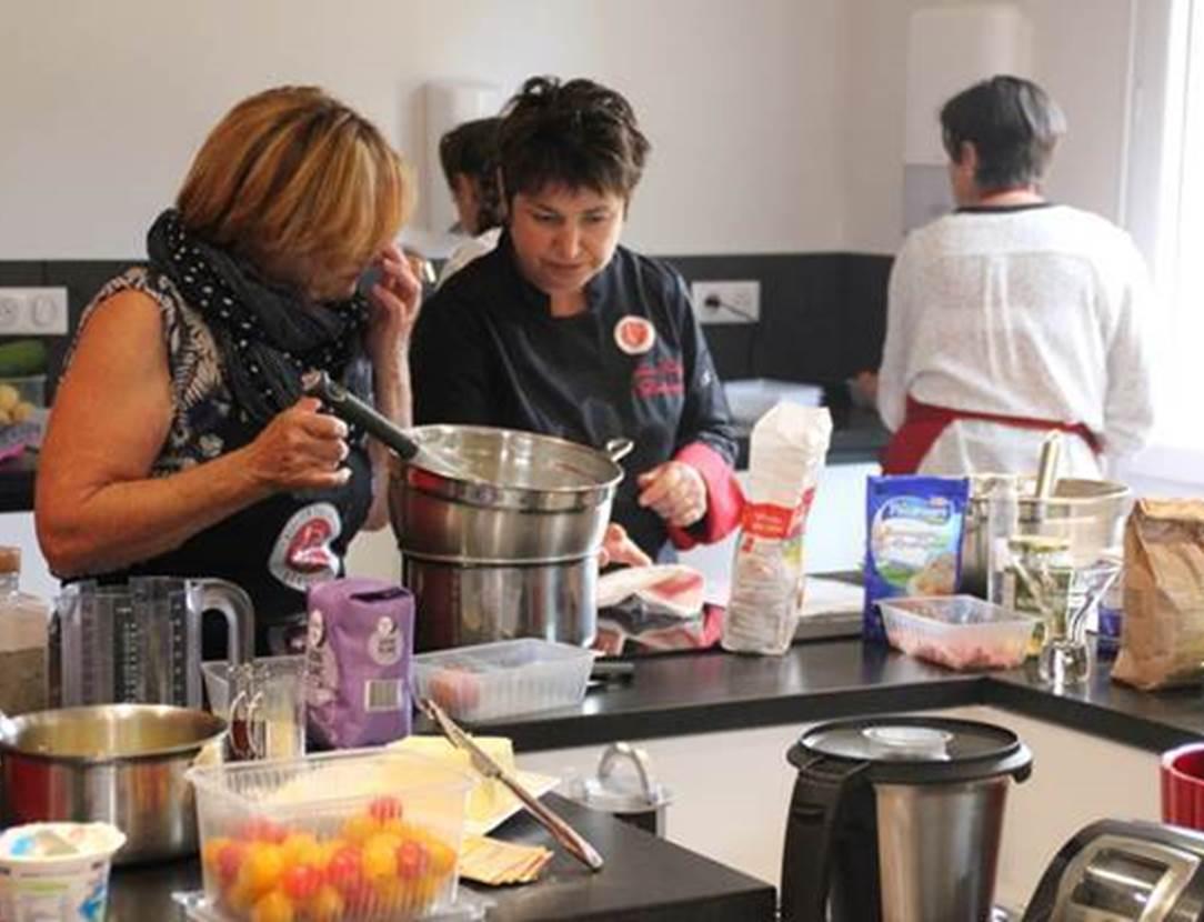 Atelier-culinaire-le-marché-de-Vannes-Monterblanc-Golfe-du-Morbihan-Bretagne Sud