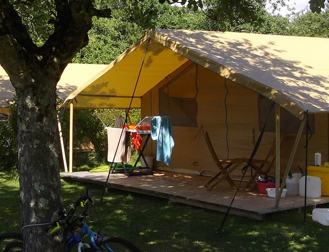 Camping-de-l-Allee-Arradon-Morbihan-Bretagne-Sud