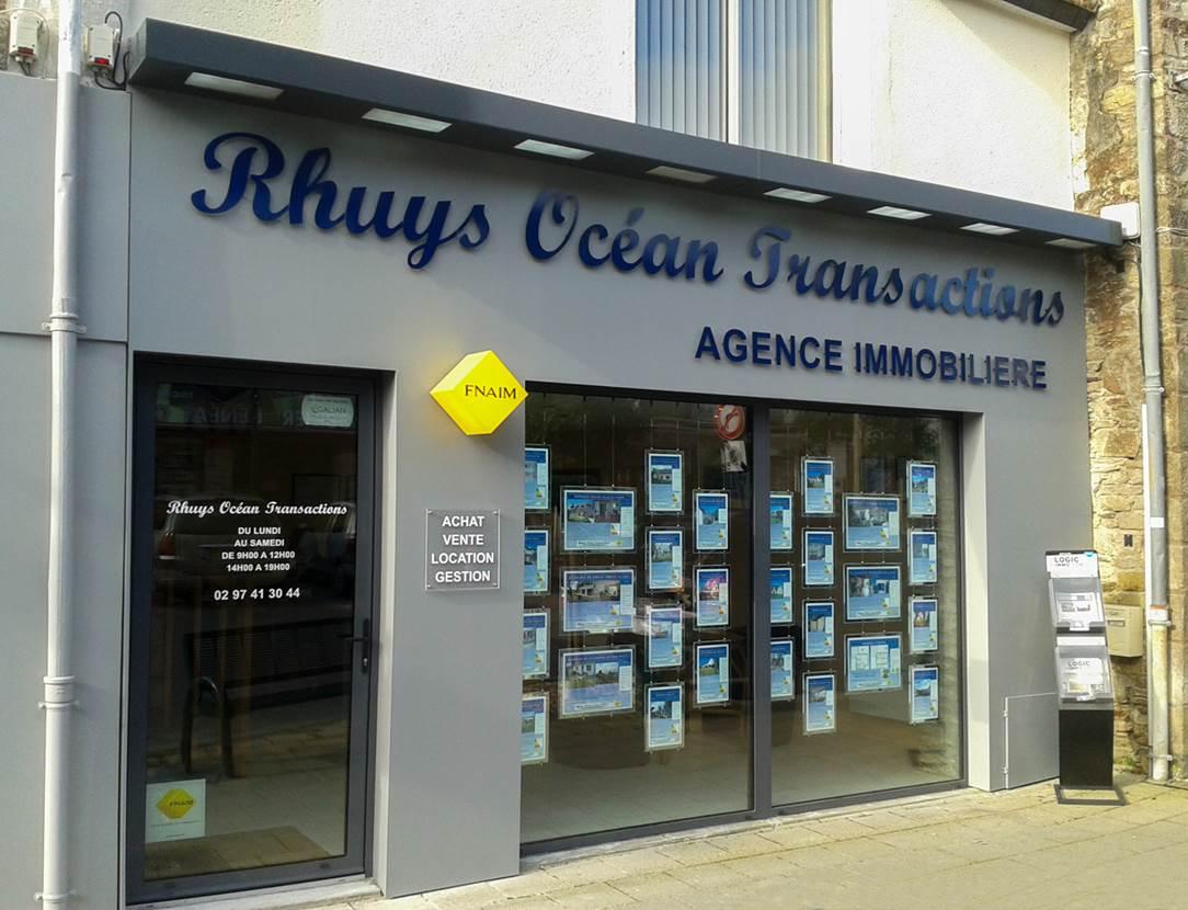 Rhuys-Océan-Transactions-Sarzeau-Presqu'île-de-Rhuys-Golfe-du-Morbihan-Bretagne sud