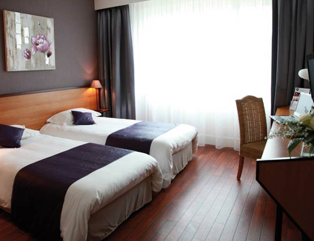 HOTEL-MANCHE-OCEAN-Morbihan-Bretagne-Sud