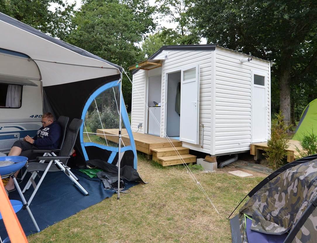 Camping-du-Haras-Monterblanc-Morbihan-Bretagne-Sud-02