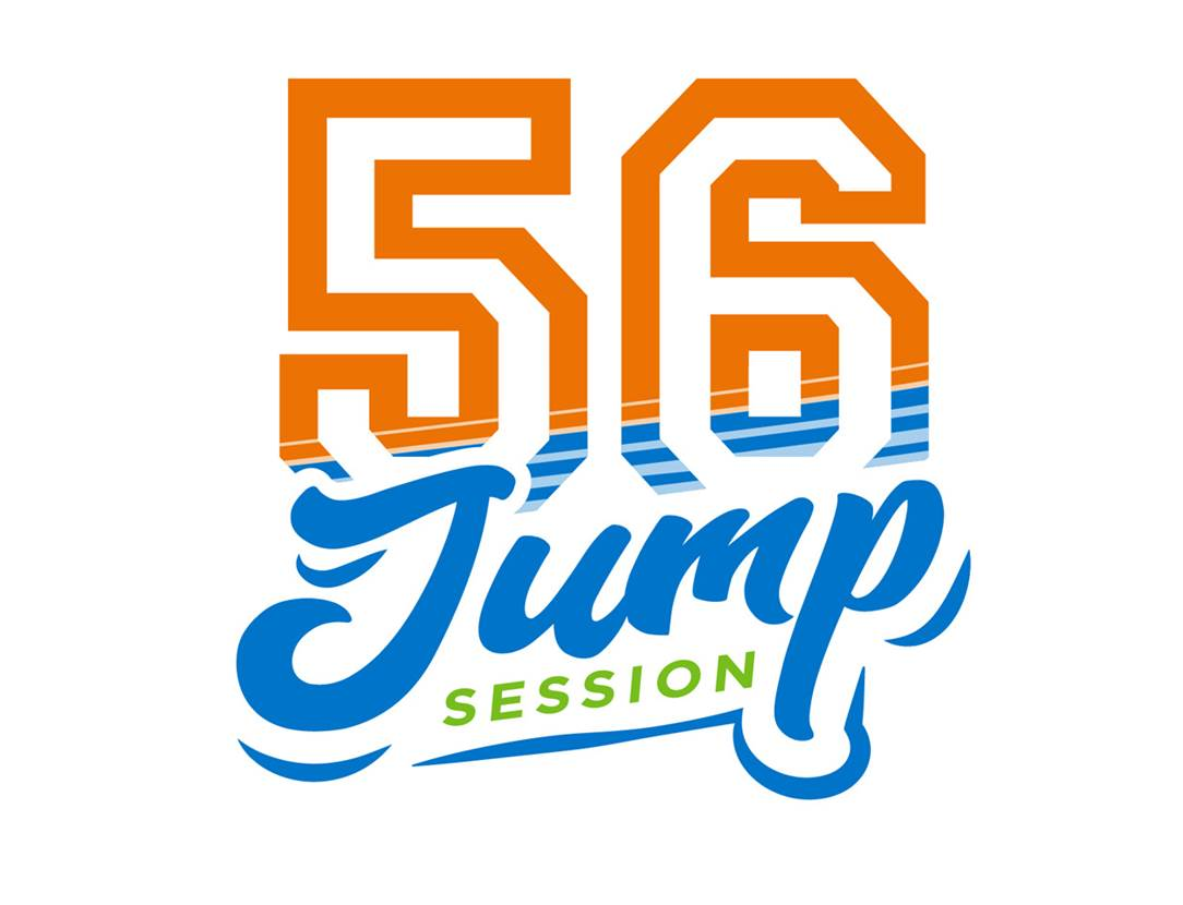 Logo-Jump-Session-Vannes-Golfe-du-Morbihan-Bretagne sud