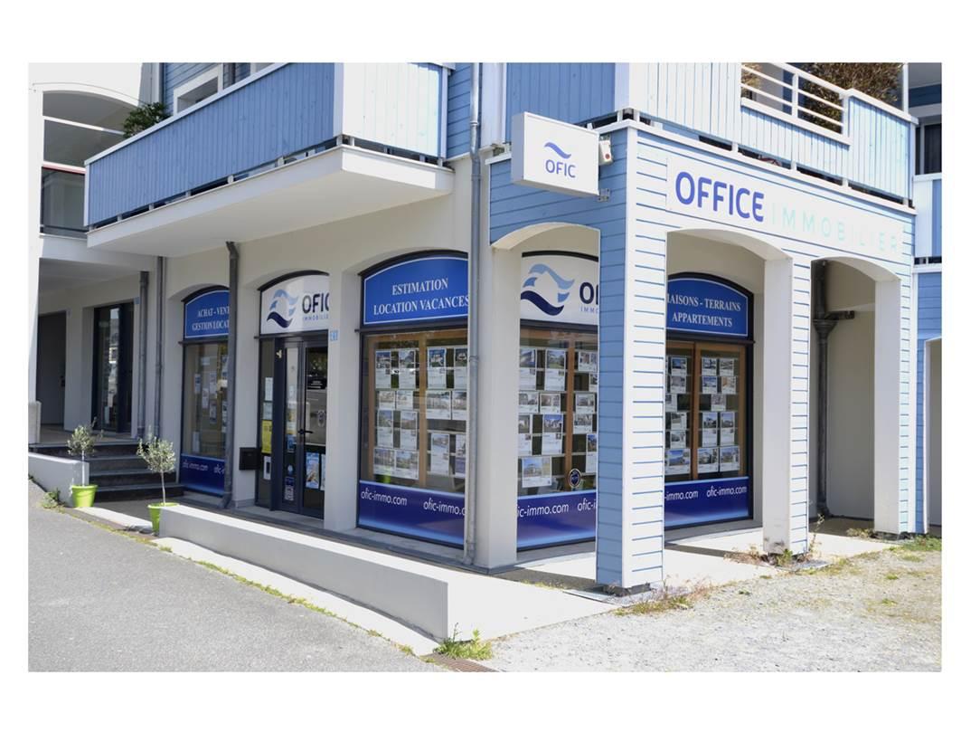 OFIC-Immobilier-Sarzeau-Presqu'île-de-Rhuys-Golfe-du-Morbihan-Bretagne sud