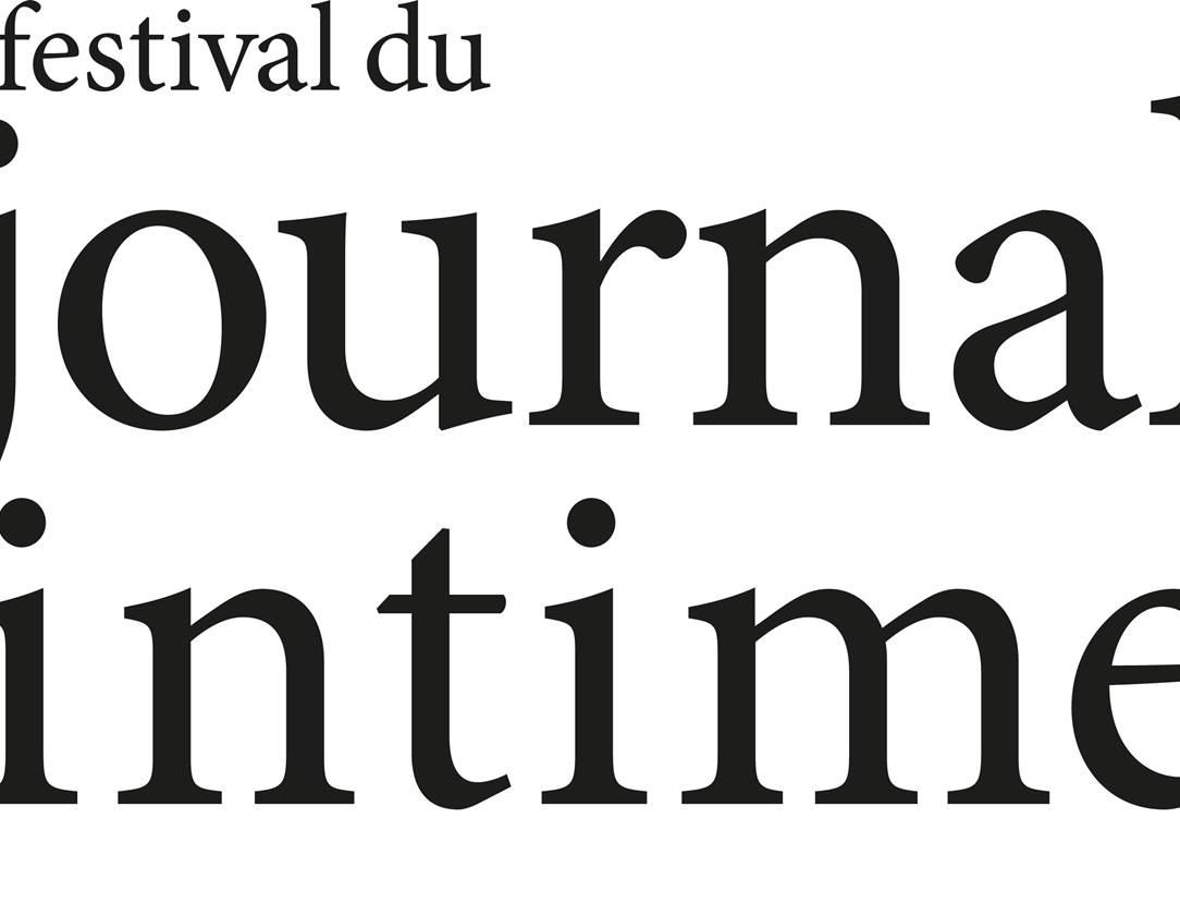 Festival-Journal-Intime-Saint-Gildas-De-Rhuys-Morbihan-Bretagne Sud
