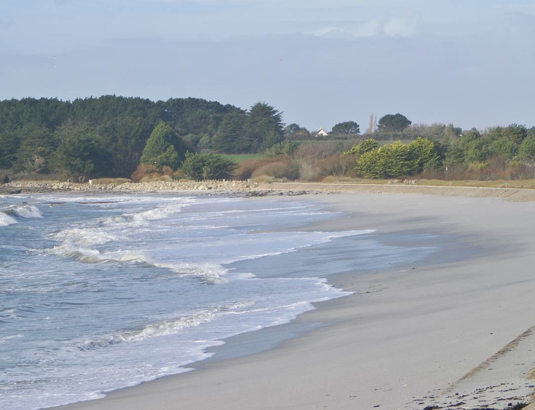 SIMON-Claude-Maison-Sarzeau-Presqu'île-de-Rhuys-Golfe-du-Morbihan-Bretagne sud