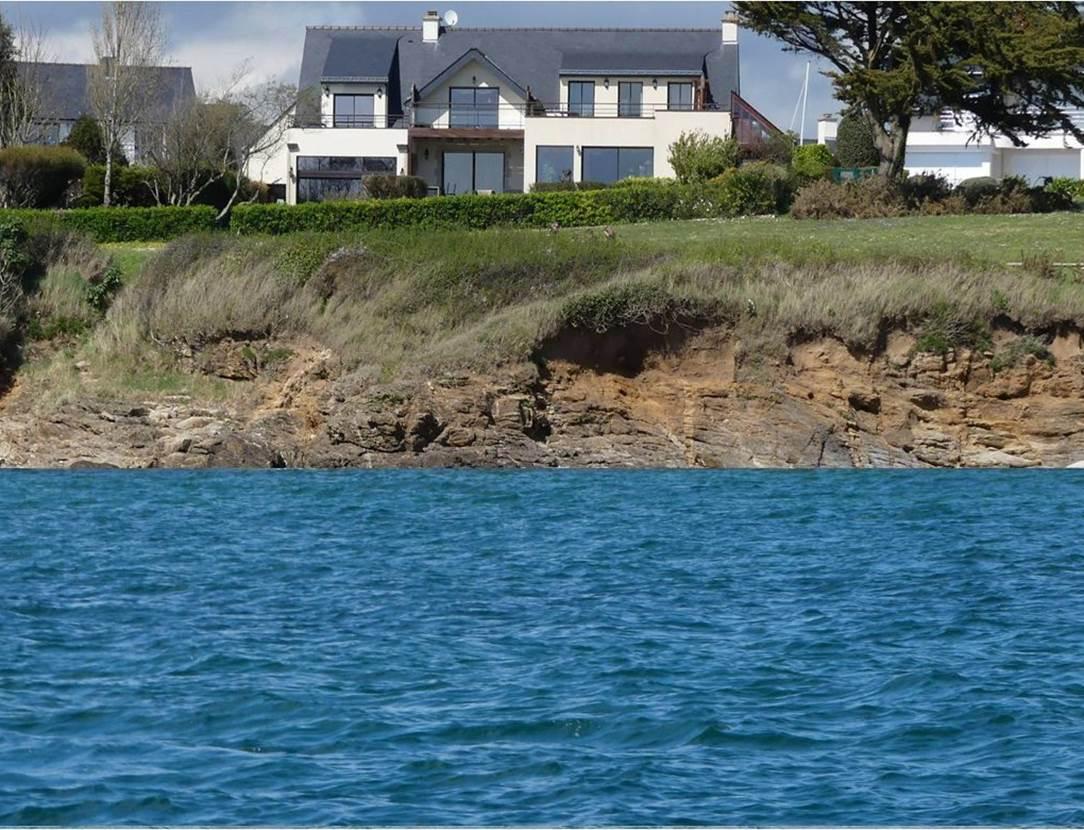 Appartement-Corinne-Rabot-Maison-Vue-Mer-Arzon-Presqu'île-de-Rhuys-Golfe-du-Morbihan-Bretagne sud