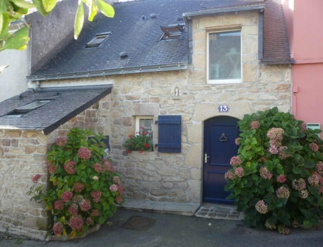 Façade-maison-Desmadryl-Stephany-Brigitte-arzon-morbihan-bretagne sud