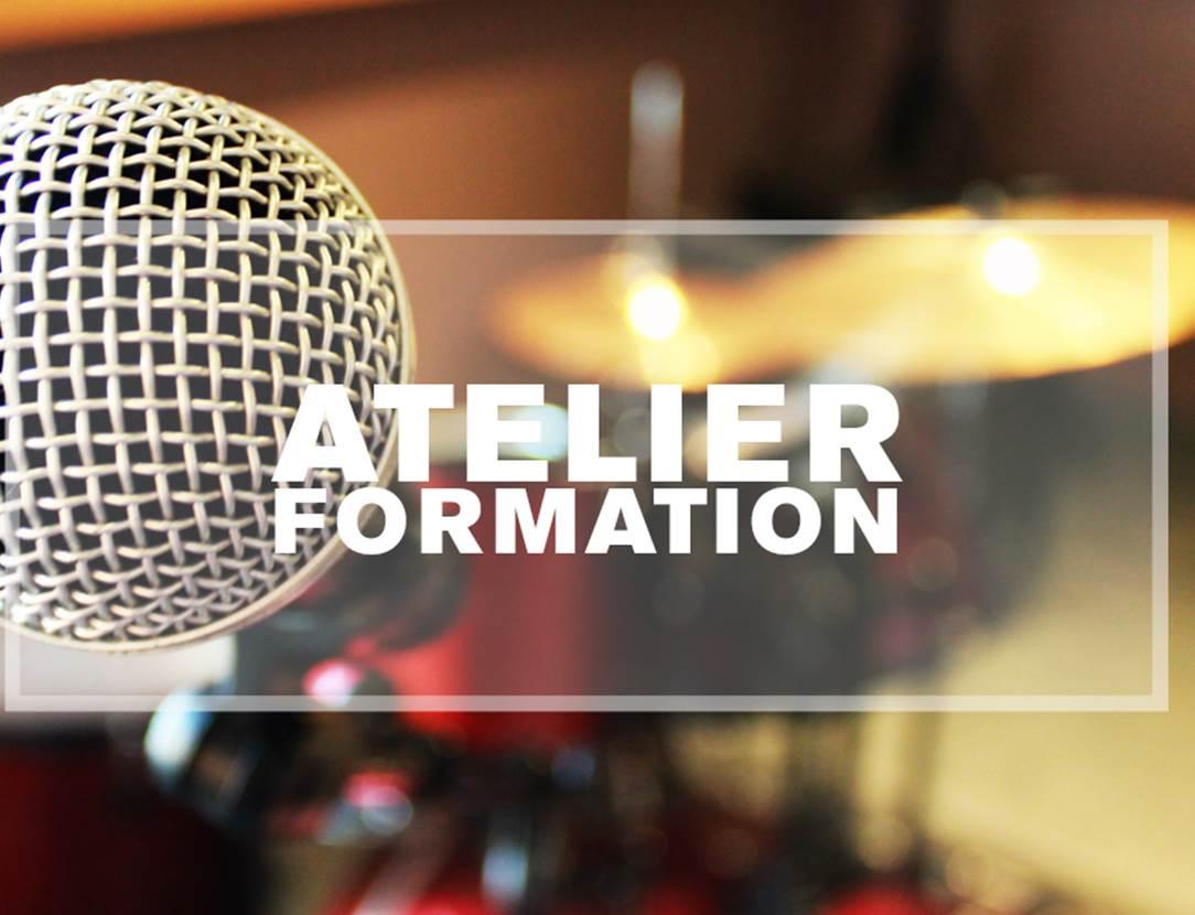 Formation-Coaching-Vocal-Saint-Avé-Golfe-du-Morbihan-Bretagne Sud