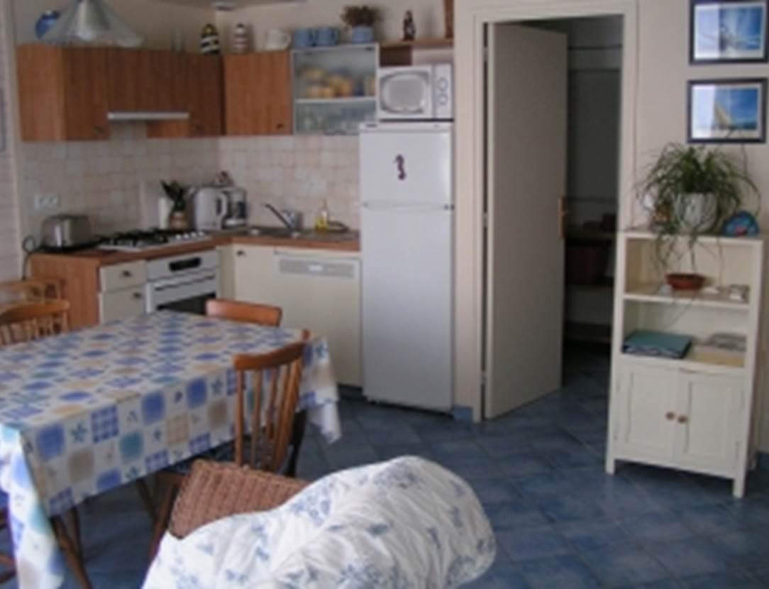 Maison-Lino-Eric-arzon-morbihan-bretagne sud