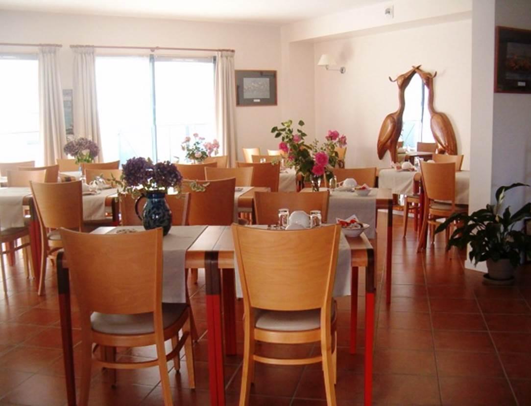 Salle-Hôtel-Chevalier-Gambette-Saint-Armel-Presqu'île-de-Rhuys-Golfe-du-Morbihan-Bretagne sud