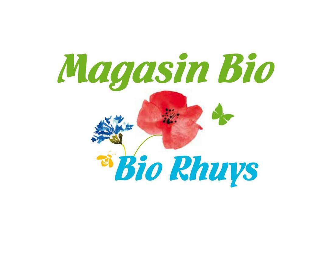 Bio-Rhuys-Sarzeau-Presqu'île-de-Rhuys-Golfe-du-Morbihan-Bretagne sud