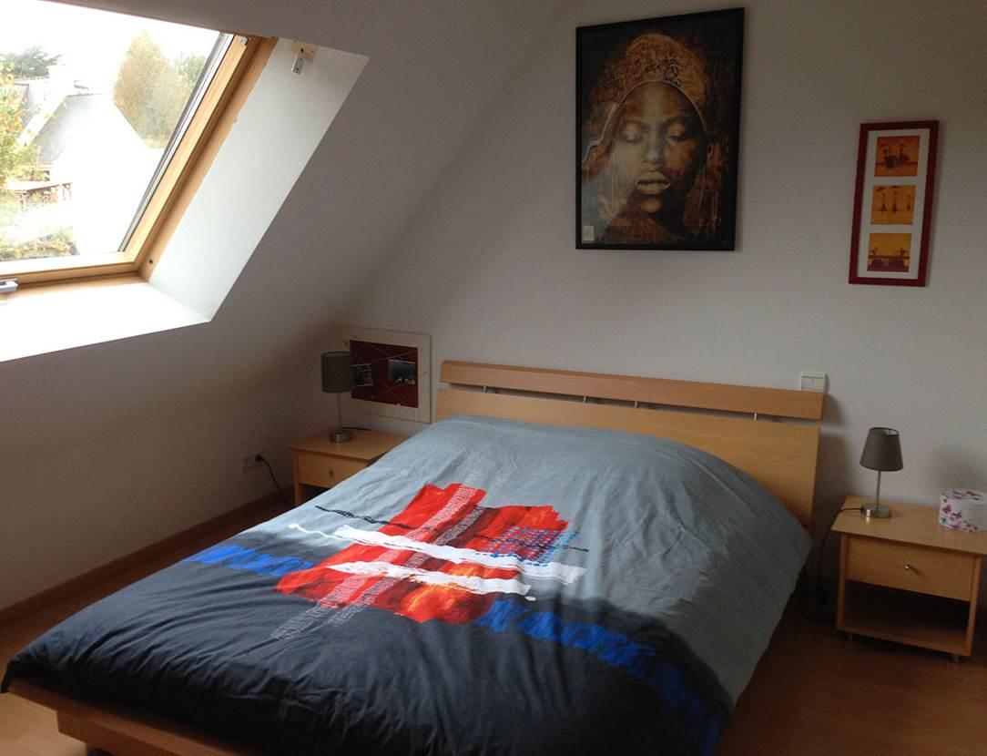 Chambre d'hôtes-Squire-Saint Nolff-Golfe-du-Morbihan-Bretagne sud