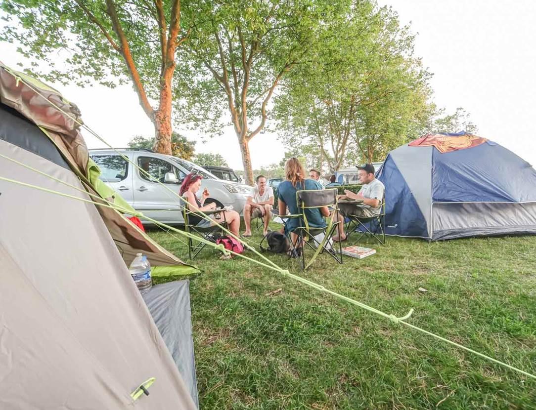 Flower-Camping-Le-Conleau-vannes-morbihan-bretagne-sud