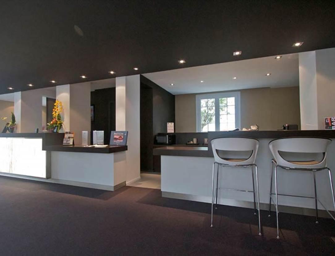 Hotel-La-Marebaudiere-Morbihan-Bretagne-Sud