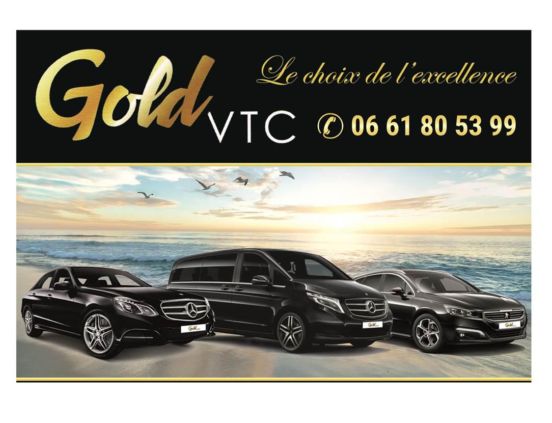 Gold-VTC-Theix-Golfe-du-Morbihan-Bretagne sud