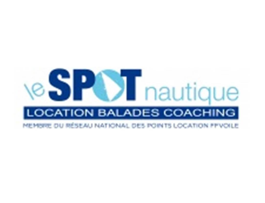 Spot-Nautique-Ecole-de-Voile-du-Fogeo-Arzon-Presqu'île-de-Rhuys-Golfe-du-Morbihan-Bretagne sud