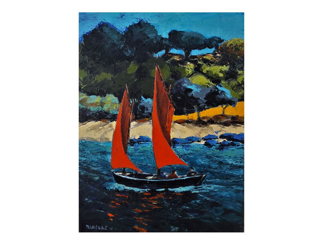 Fisher-Bank-Atelier-Saint-Gildas-de-Rhuys-Golfe-du-Morbihan-Bretagne sud