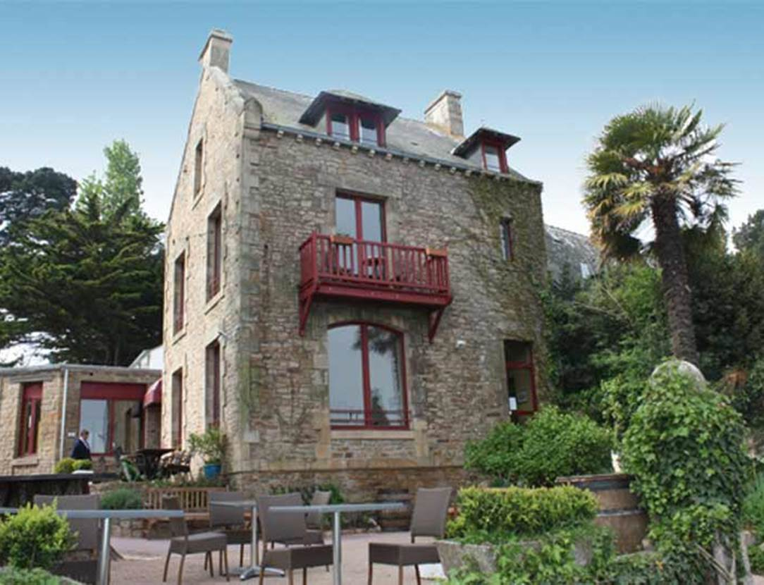 Restaurant-Le-San-Francisco-Ile-aux-Moines-Golfe-du-Morbihan-Bretagne sud