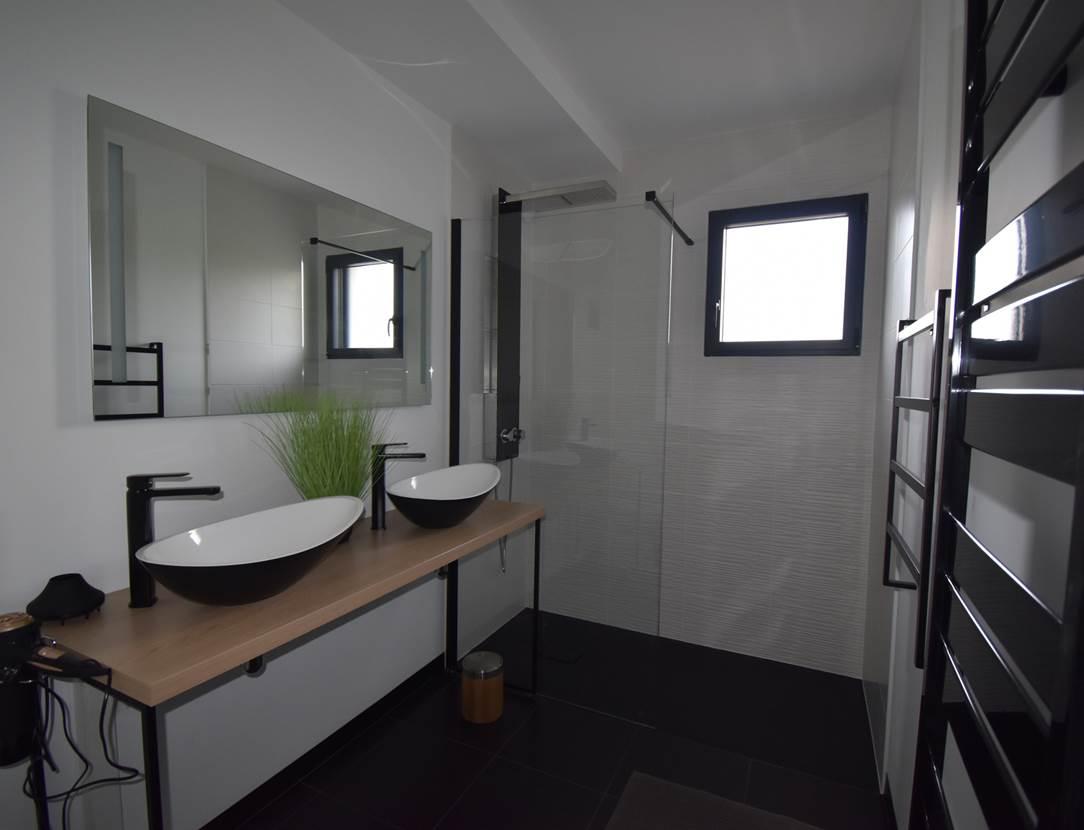 villa charles & ashton chambre sdb