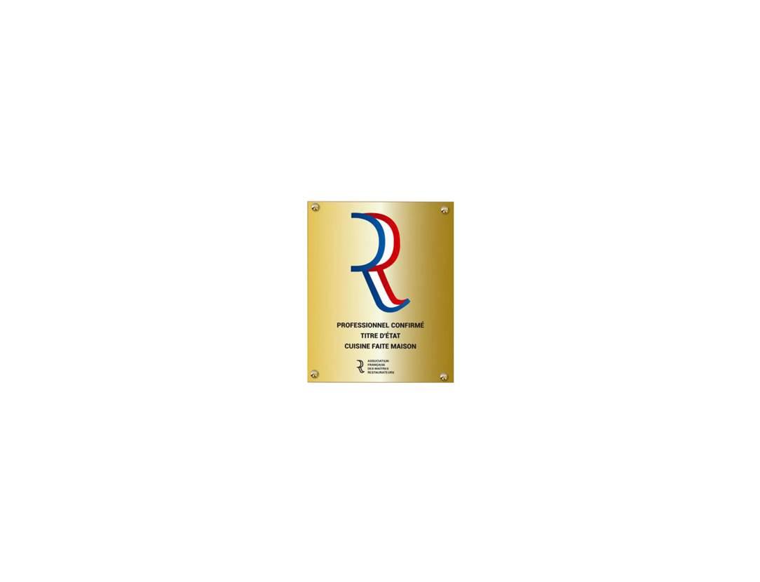 Maitre-Restaurateur-Restaurant-Lesage-Sarzeau-Presqu'île-de-Rhuys-Golfe-du-Morbihan-Bretagne sud