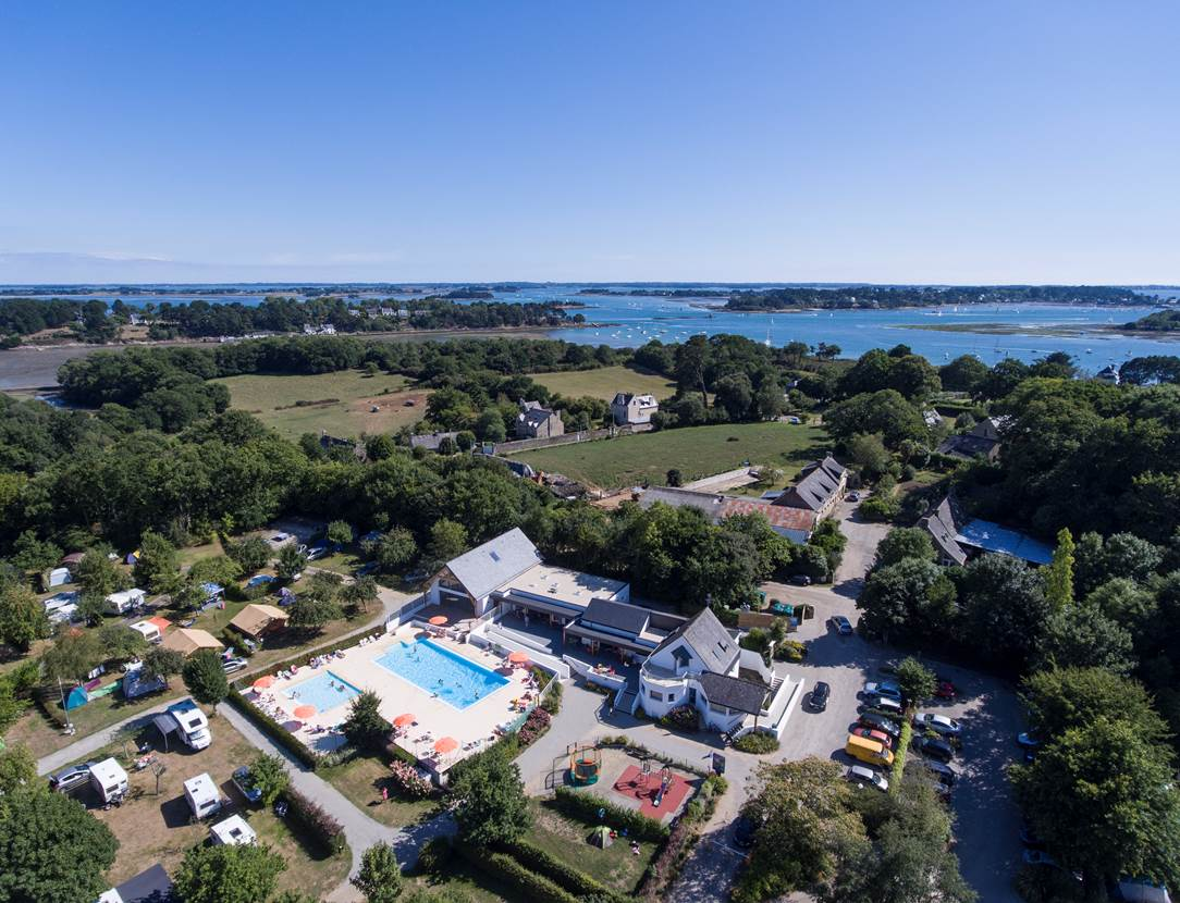 Camping-Allee-Aerien-Aout2017-07