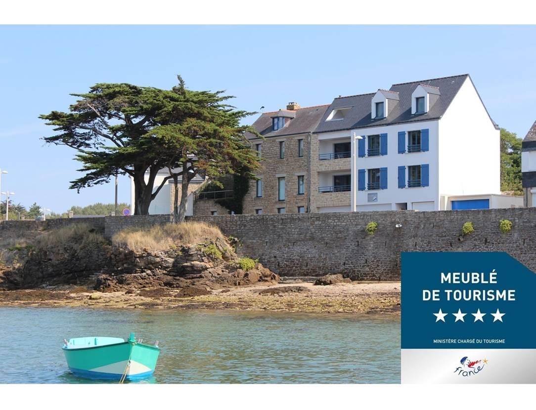 Résidence-Brise-de-Mer-Arzon-Golfe-du-Morbihan-Bretagne sud