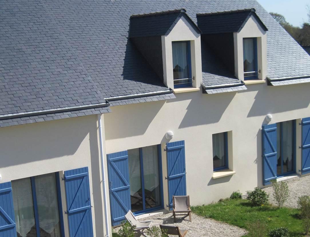 Hôtel-Chevalier-Gambette-Saint-Armel-Presqu'île-de-Rhuys-Golfe-du-Morbihan-Bretagne sud