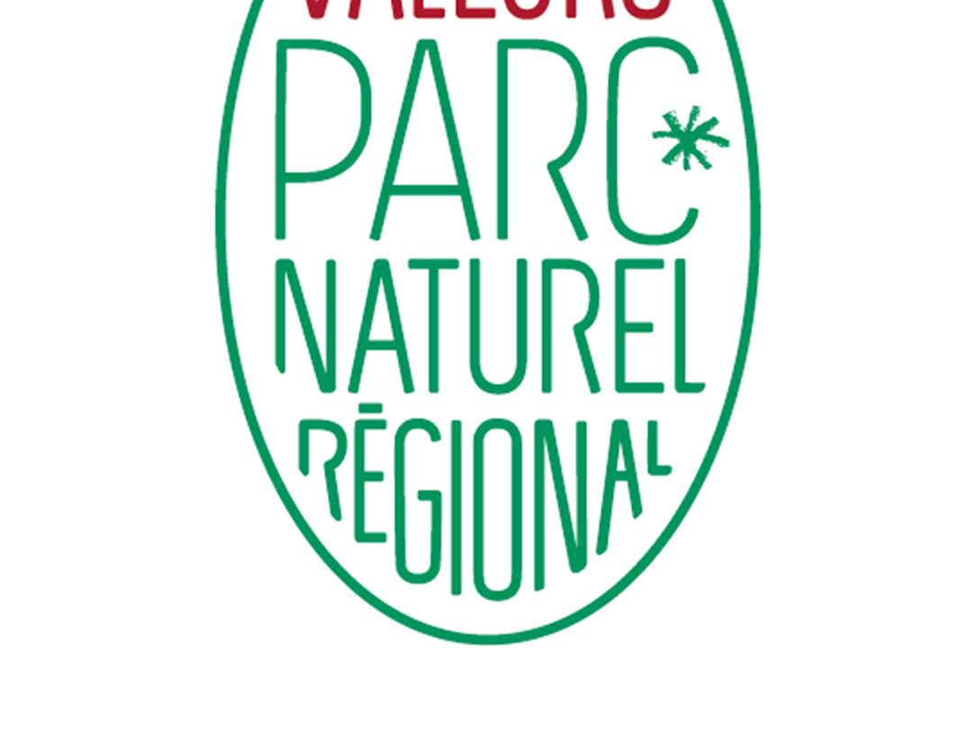 Balade Port-Blanc Jackie - baden - golfe du morbihan - bretagne sud