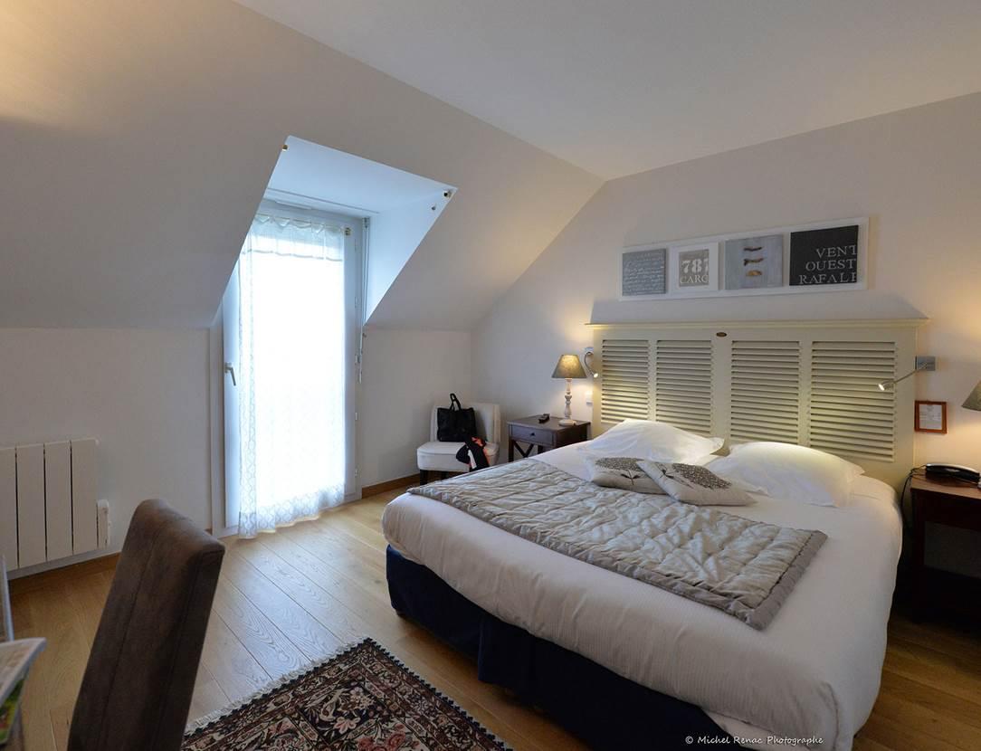 HOTEL-PARC-ER-GREO-ARRADON-Morbihan-Bretagne-Sud