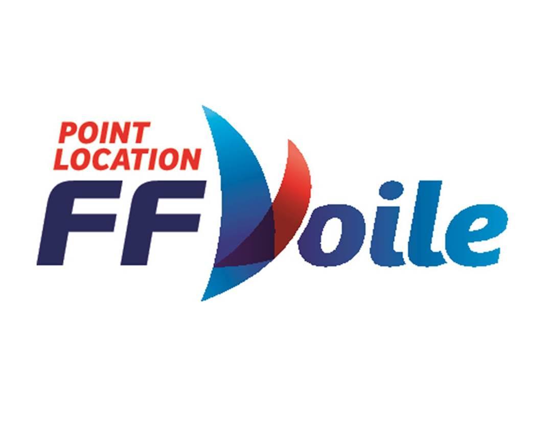 Logo-Ecole-de-Voile-Arzon-Presqu'île-de-Rhuys-Golfe-du-Morbihan-Bretagne sud